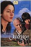 Journey Movie Poster (27 x 40 Inches - 69cm x 102cm) (1995) -(Max Pomeranc)(Jason Robards Jr.)(Brenda Fricker)(Eliza Dushku)(Meg Tilly)