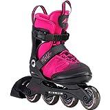 K2 Youth Marlee Inline Skates