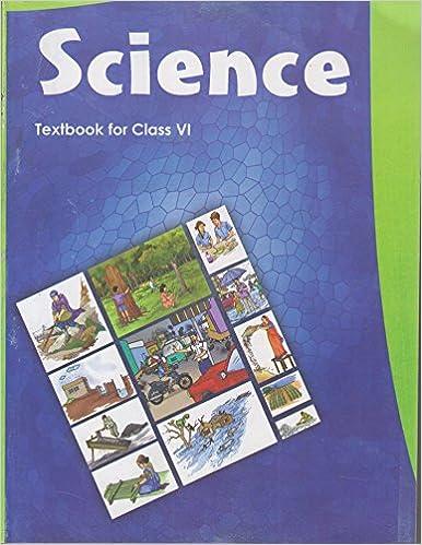 grade 6 final science exam