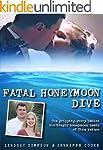 Fatal Honeymoon Dive