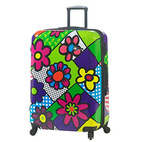 mia-toro-flower-largo-hardside-28-spinner-flowery
