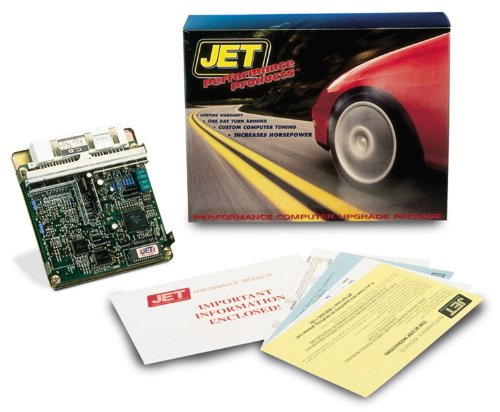 Jet Chips 65001 Computer Upgrade (Dodge Intrepid Engine Computer)