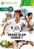 Grand Slam Tennis 2 [import anglais]