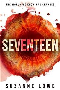 Seventeen by Suzanne Lowe ebook deal
