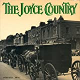 The Joyce Country, Tindall, William York, 0271730730
