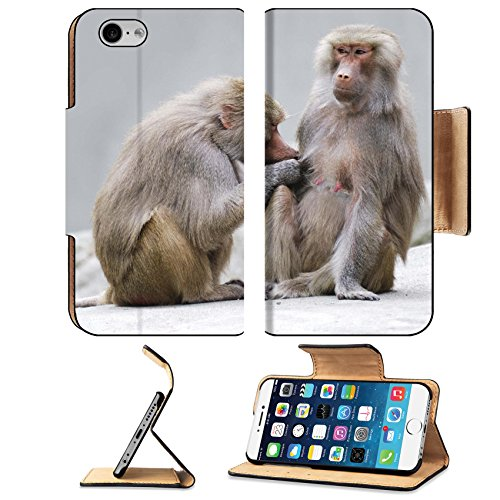 msd-premium-apple-iphone-6-iphone-6s-flip-pu-leather-wallet-case-iphone6-image-id-14744895-two-baboo