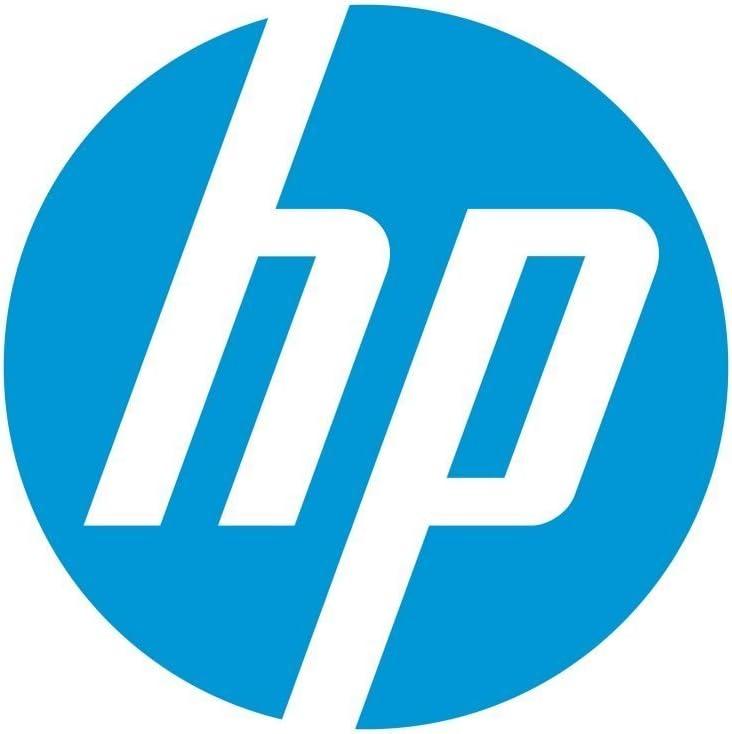 Hpe Aruba AP-207 IEEE 802.11ac 1.30 Gbit//s Wireless Access Point
