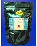 Avitech Avilina Spirulina 4 Oz For Sale
