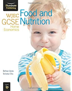 Anyone done Food and Nutrion coursework for a UK student?