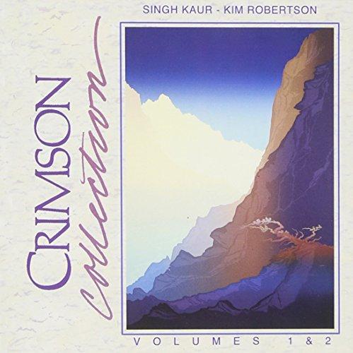 crimson-collection-volumes-1-2-guru-ram-das-mool-mantra