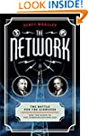 The Network: The Battle for the Airwa...