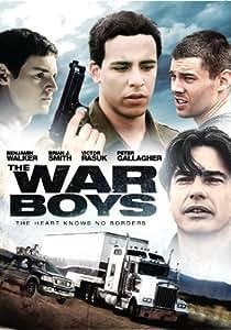 War Boys [Import]