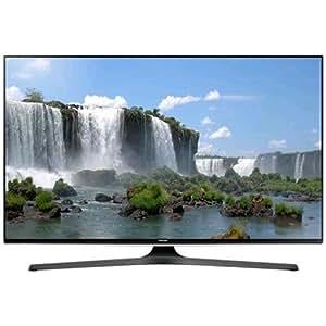 "TV LED 60"" - Samsung 60J6240, Full HD, Smart TV, Quad Core, WiFi integrado"