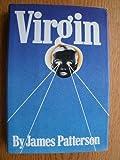 Virgin, James Patterson, 0070488207