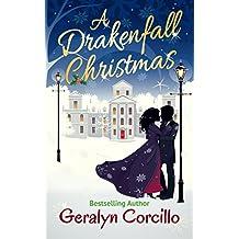 A Drakenfall Christmas