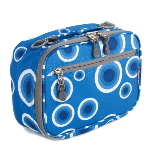 j-world-new-york-cody-lunch-bag-blue-target-one-size
