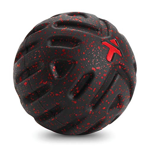 TriggerPoint Performance MB Deep Tissue 2.5-Inch Textured Massage Ball