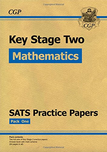 sats science papers ks2 2013 Ks2 sats papers ks2 sats papers y5/6 science y5/6 mathematics ks2 sats exams ks3 (yr7,8&9) sats past papers ks2 in spag prior to 2013 only had a spelling test.