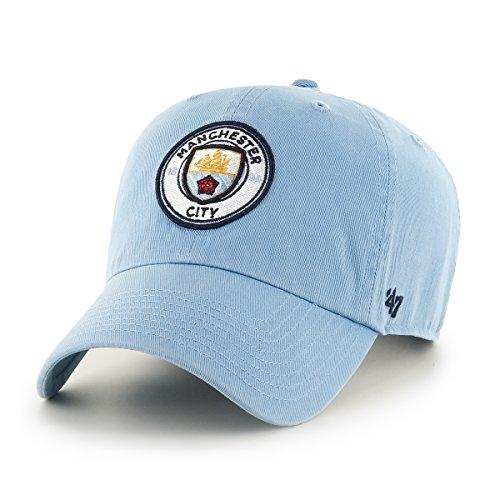 '47 EPL Limpiar Sombrero Ajustable, Unisex, Rojo, Talla única Columbia