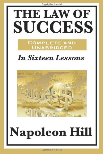 The-Law-of-Success-In-Sixteen-Lessons-by-Napoleon-Hill