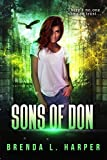 SONS of DON