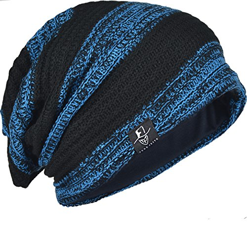 37e8f6198 The Best Winter Hats Beanie Men - See reviews and compare