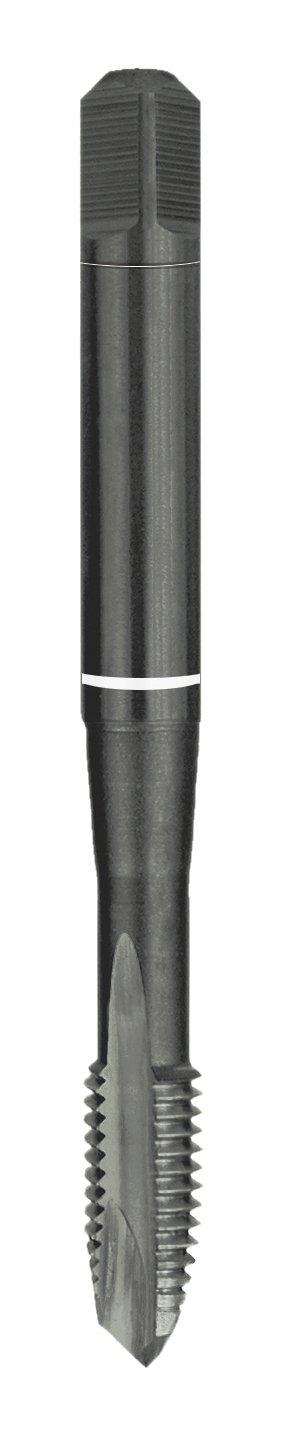 Ruko 234080VA Macho de roscar para m/áquinas M DIN 371 HSS Co5-VAP rectificado para Acero Inoxidable-Tipo C M 8