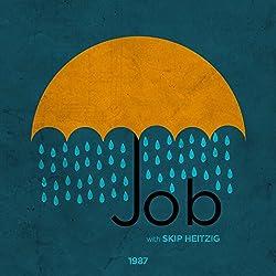 18 Job - 1987