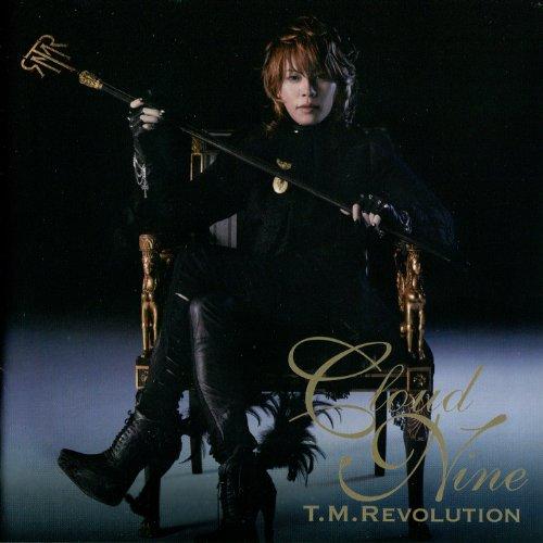 t.m.revolution love saver mp3