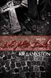 Life after Death, Kr Bankston, 1467561193