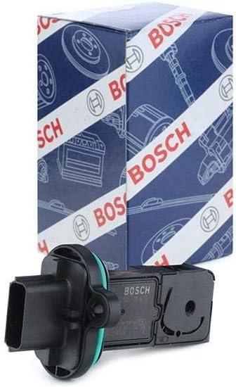 Bosch 0 280 218 419 Einspritzanlage Auto