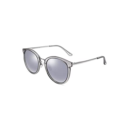 Hengtongtongxun Gafas de Sol de, Gafas de Sol polarizadas de ...