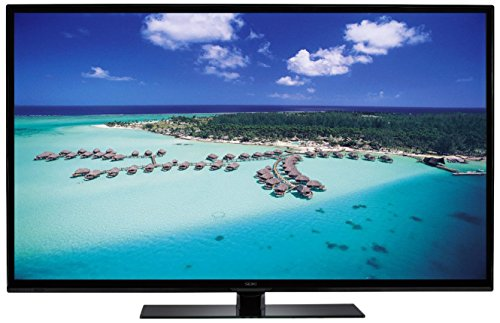 Seiki SE55UY04 55-Inch 4K Ultra HD 120Hz LED TV (2013 Model)