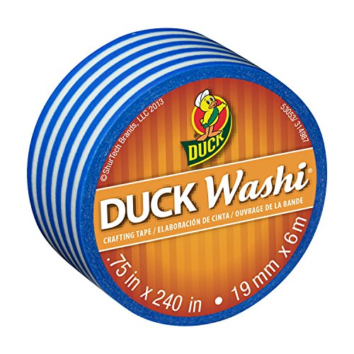 Duck Crafting 0 75 Inch 240 Inch 282682 S