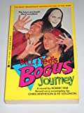 img - for Bill and Ted's Bogus Journey book / textbook / text book