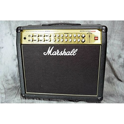 MARSHALL AVT-150 (VALVESTATE 2000)