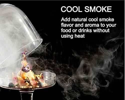 Buy portable smoker