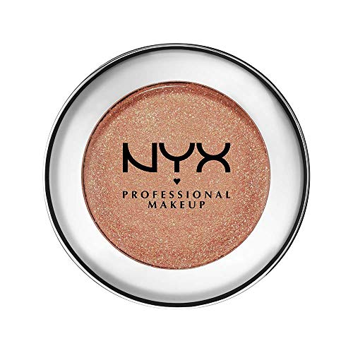 NYX Prismatic Eyeshadow - Bedroom Eyes