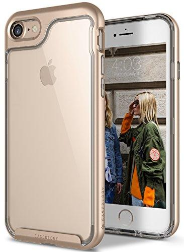 [해외]iPhone 7 케이스, 사례 [Skyfall Series] 변형/iPhone 7 Case, Caseology [Skyfall Series] Variations