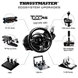 THRUSTMASTER T-Lcm Pedals - Magnetic and Load Cell