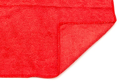 dry rite premium microfiber cloth pack of 24 best cleaning towels for fine auto finishes. Black Bedroom Furniture Sets. Home Design Ideas