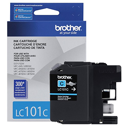 brother 475dw - 8