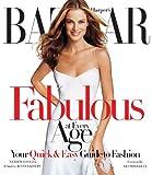 Harper's Bazaar Fabulous at Every Age, Nandini D'Souza, 1588168093