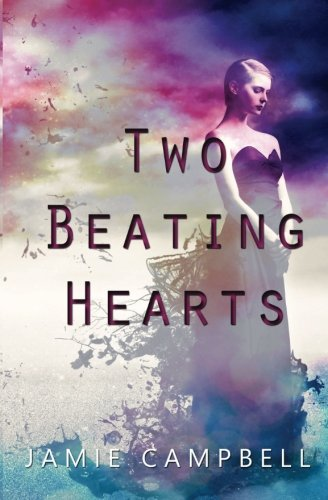 Two Beating Hearts (Aria Clones) (Volume 1) ebook