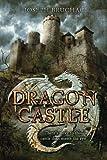 Dragon Castle, Joseph Bruchac, 0803733763