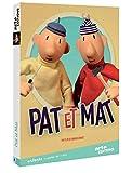 vignette de 'Pat et Mat (Marek Benes)'