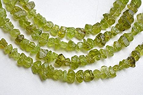 6x11.5-7x12.5mm Low price  M-3777 Wholesale Price 19 piece white Amethyst Smooth pear briolette Beads