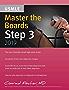 Master the Boards USMLE Step 3 2019