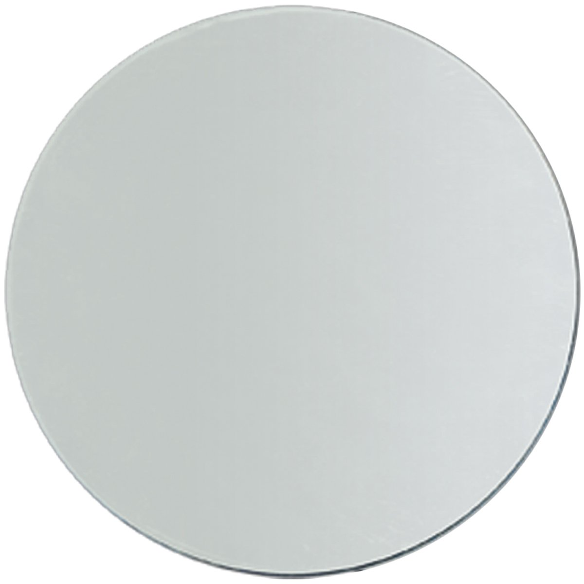 98 round glass mirrors wedding centerpieces winsome for 12 inch round table mirrors