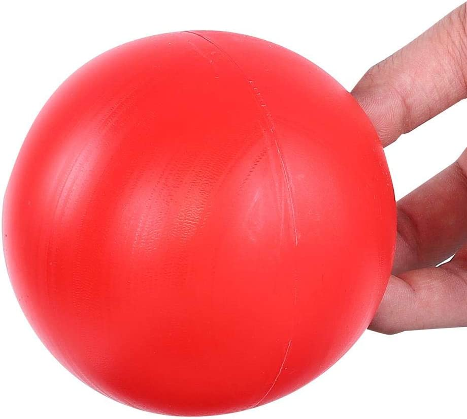 Big Plastic Bowling Ball Pin Set Outdoor Outdoor Kids Toys Juegos de jard/ín Juegos Familiares Juguetes T best Bowling Sets